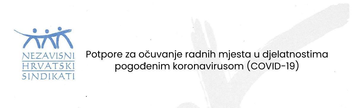 Minimalna_placa