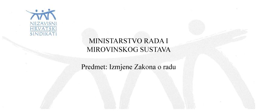 FVqEcPNHS_MRMS_izmjene-ZOR-25-03-2020_web