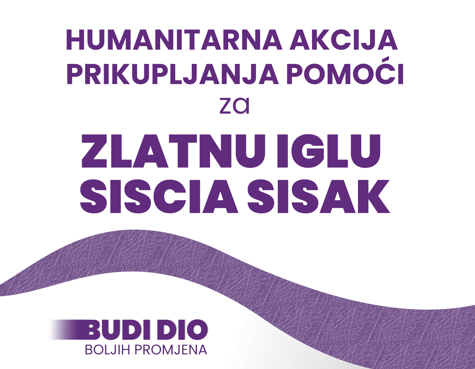 Siscia-Sisak